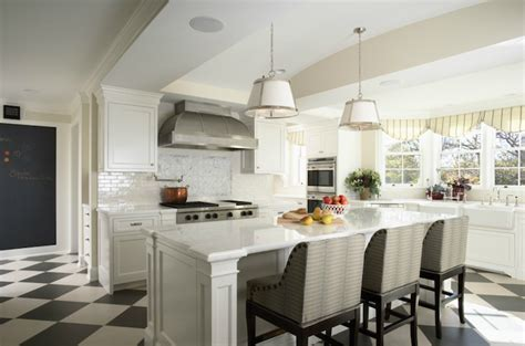 mystery island kitchen mystery white marble countertops transitional kitchen benjamin cloud white rlh studio