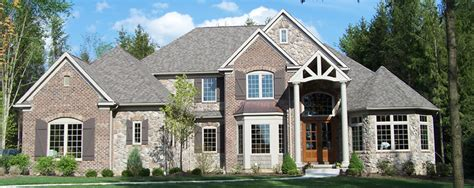 Small Custom Home Builders Ohio Small Custom Home Builders Ohio 28 Images Classic