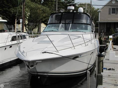 used formula boats for sale new york used formula boats for sale in new york boats