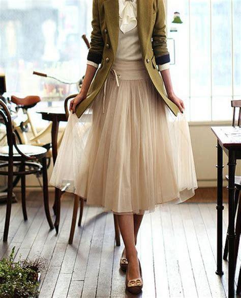 1000 ideas about tulle skirt tutorial on diy
