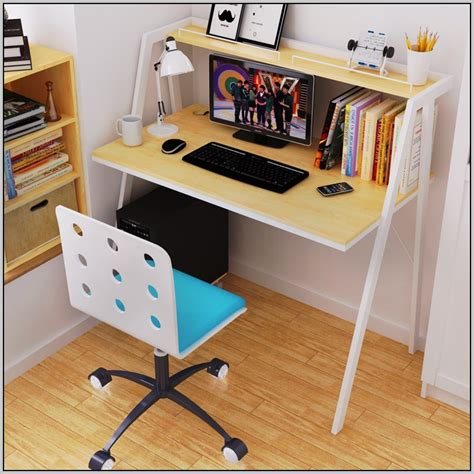 Student Desk Chair Ikea Desk Home Design Ideas Student Desk Ikea