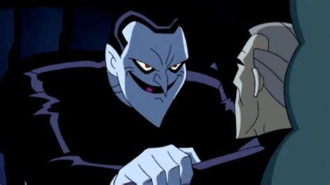 Film Animasi Batman Terbaik | ini dia 10 film animasi dc terbaik layar id