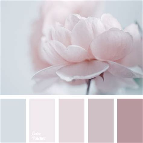 25 best ideas about dusty pink on dusty pink bedroom dusty pink style and gray