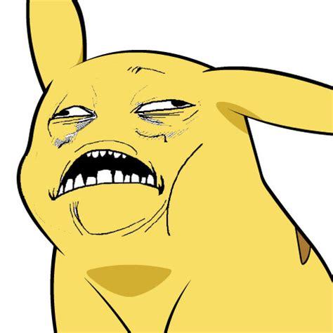 Tumblr Meme Faces - gallifrey rises