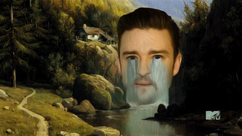 cry me a river feels justin timberlake gif find share on giphy