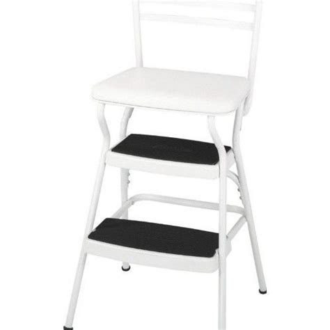 Step Stools For Elderly by 802 Best Images About Get It On Ebay On Toys