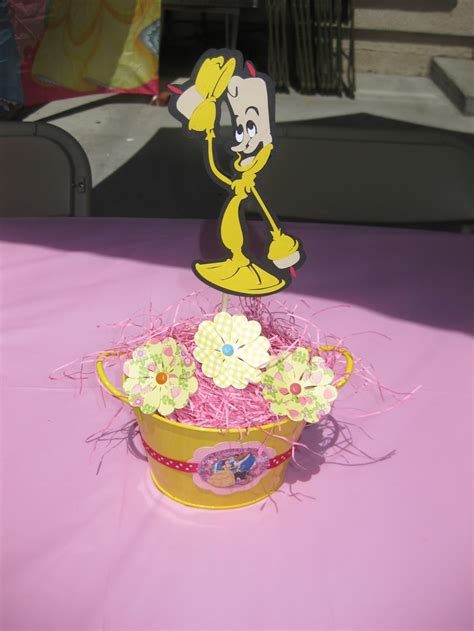 Beauty And The Beast Decorations by 1000 Images About Belle Beauty Amp The Beast Party Ideas