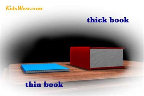 on thin books thin book clipart clipartxtras