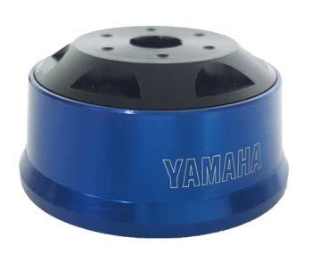 Cover Tank Cover Side Yamaha Xabre 150 Original Black Doff 19 daftar harga aksesoris yamaha xabre original terbaru
