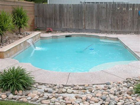 13 best images about pool landscaping ideas on pinterest