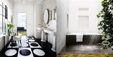 monochrome bathroom ideas 25 best monochrome bathroom ideas images on