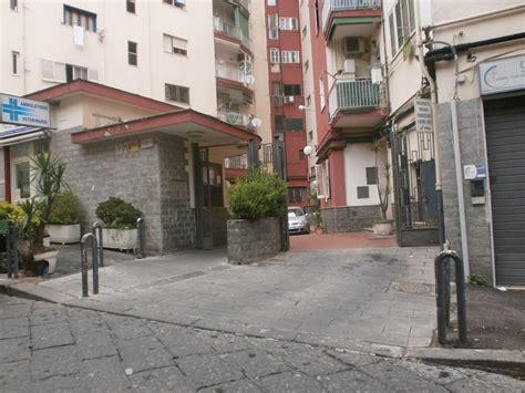 appartamento con terrazzo napoli appartamento con terrazzo a napoli cambiocasa it