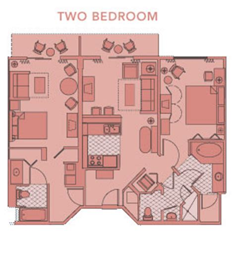 saratoga springs disney floor plan new non owner need suggestions for dec for 4 the dis