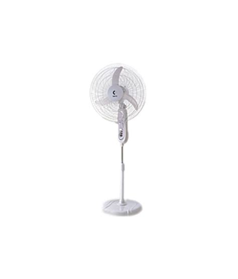 Crompton Pedestal Fans Price List compare crompton greaves hiflo 18 inches 450 mm pedestal cool grey price in india 28 nov 2017