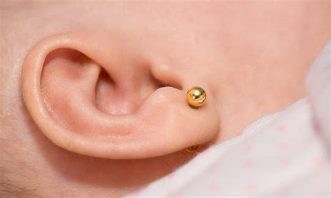 tattoo shops that do piercings 9 shops to get your ears pierced in metro