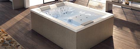 New Bathroom Design by Jacuzzi 174 Spas Baignoires Et Hydromassantes
