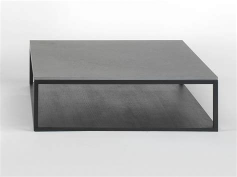 low coffee table by giulio marelli italia design m p