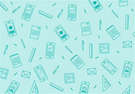 download pattern phone free iphone 6 pattern 7 download free vector art stock