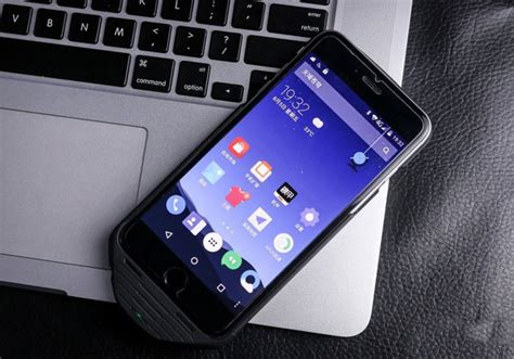 mesuit cover  iphone adds dual sim support runs android  ios