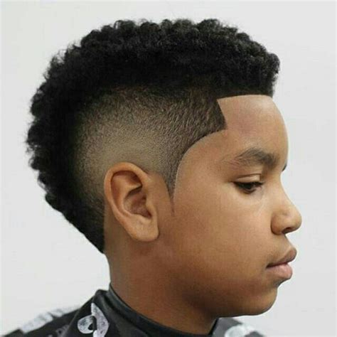ethnic boys hair cut 191 best images about ethnic or waves cut mohawk burst