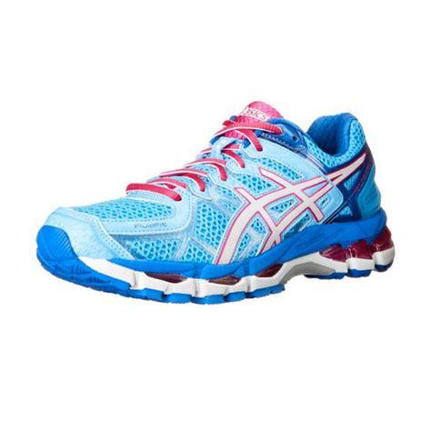 athletic shoe world asics s gel kayano 21 running shoe world