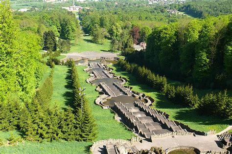 terrasse kassel terrasse kassel foto terrasse am herkules mit sch