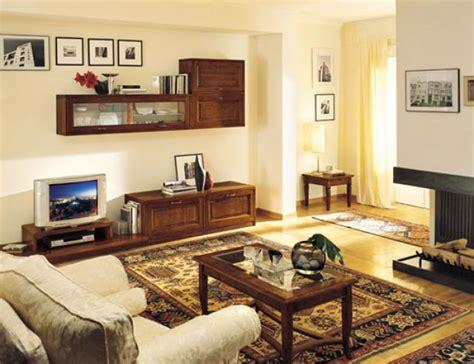 idee arredo soggiorno moderno idee per soggiorno moderno stunning soggiorno elegante