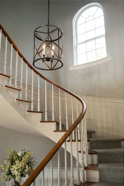 Foyer Lighting by 25 Best Ideas About Foyer Lighting On Hallway