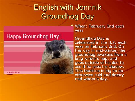 groundhog day eng groundhog day eng 28 images had your winter phil check