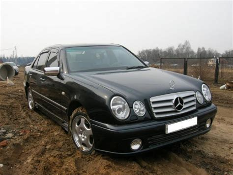 all car manuals free 1997 mercedes benz e class interior lighting engine air filter cost engine free engine image for user manual download