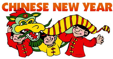 chinese new year our free presentations in powerpoint