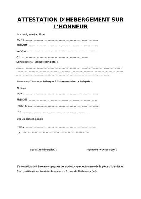 Auto Ecole Pleins Phares - Les documents pour l'examen