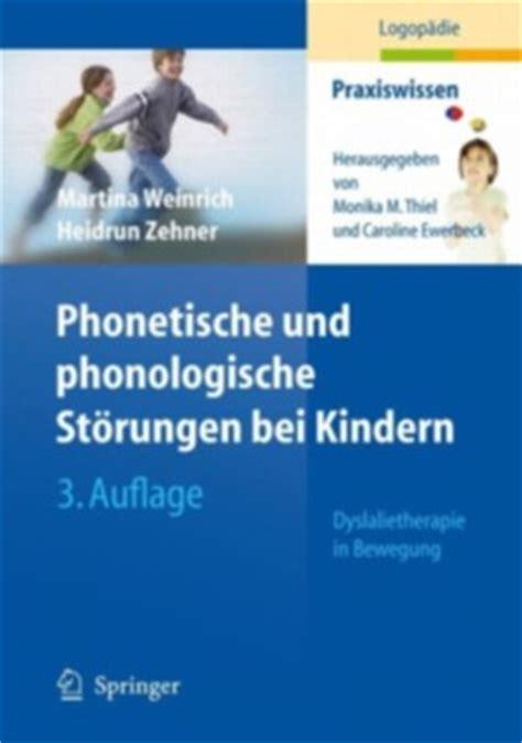 schlafstörungen bei kindern phonetische und phonologische st 246 rungen bei kindern