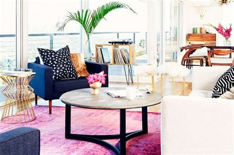 interior design blogs  bookmark