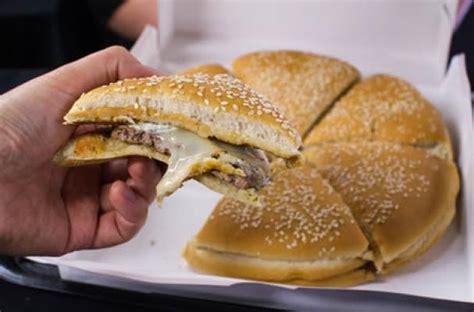 piazza hamburg foodista 10 fast food items