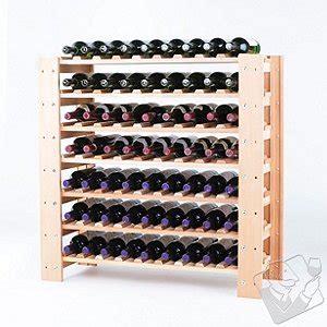 Big W Wine Rack by Single Bottle And Multi Bottle Wine Racks
