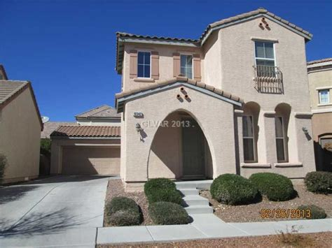 for rent houses las vegas nevada summerlin mitula homes