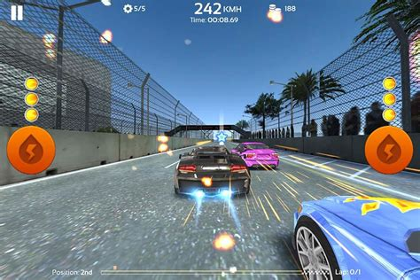 real racer 3 apk speed cars real racer need 3d apk v1 9 mod money apkmodx