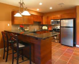 Countertop Options For Kitchen Cheap Countertop Ideas For Your Kitchen
