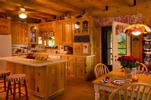 log home kitchen design elegant and peaceful log home kitchen design log home