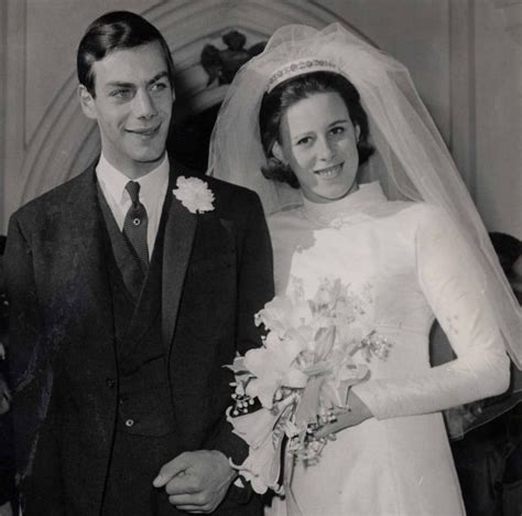 rosemary clooney still alive henry the heartbreaker he famously left her for a stable