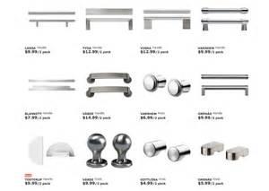 kitchen cabinet handles ikea adding custom touches to an ikea kitchen
