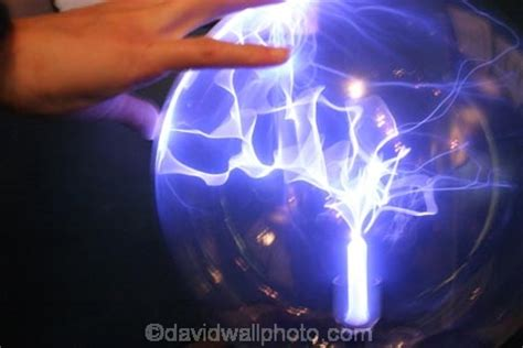 what colour is electricity photos electrical