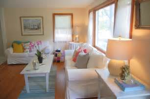 cape cod room all rooms living photos living room home interior