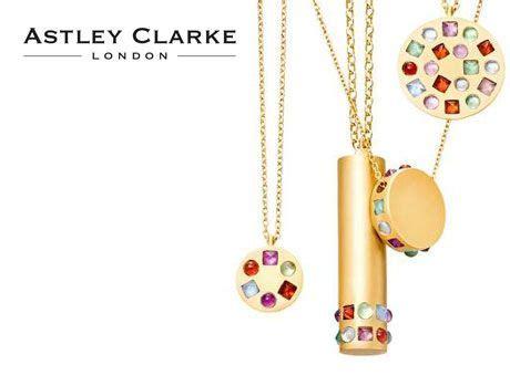 We Astley Clarke by Astley Clarke Astley Clarke