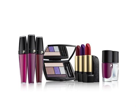Lancome Makeup the gallery for gt lancome make up
