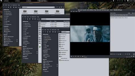 download mint z mod linux 0 2 download mint z mod linux 0 2