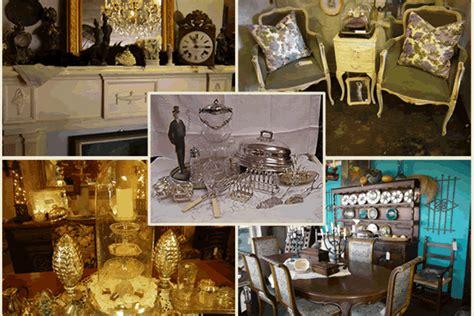 Best Antique Shopping In Texas by Austin Antique Stores 10best Antiques Shops Reviews