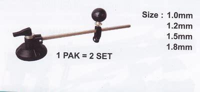 Alat Pemotong Kaca Bulat 3 01a alat potong kaca bulat products of perkakas kaca supplier perkakas teknik