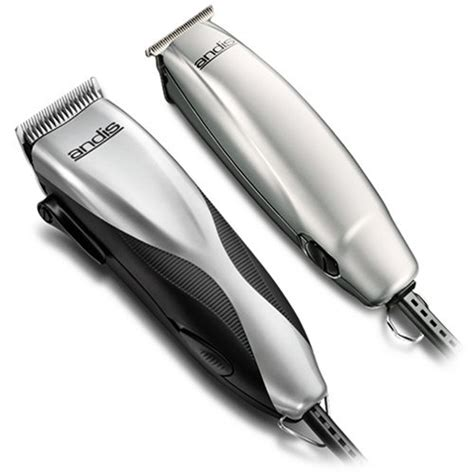 www home hair cuts electric clippers com hair clippers trimmer combo kit shaver mustache beard